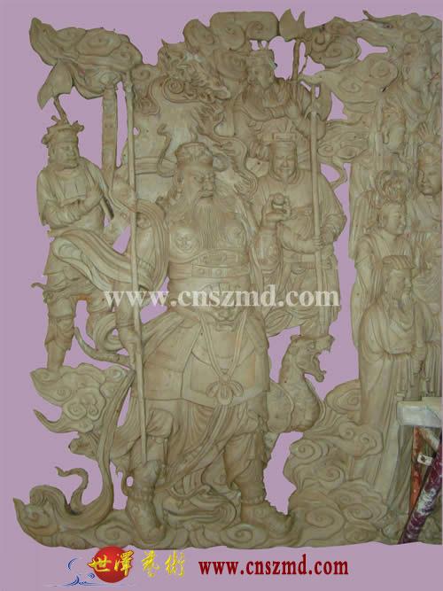 世泽产品:装饰 雕塑 园艺︱木雕工艺品(礼品)︱红木家具...